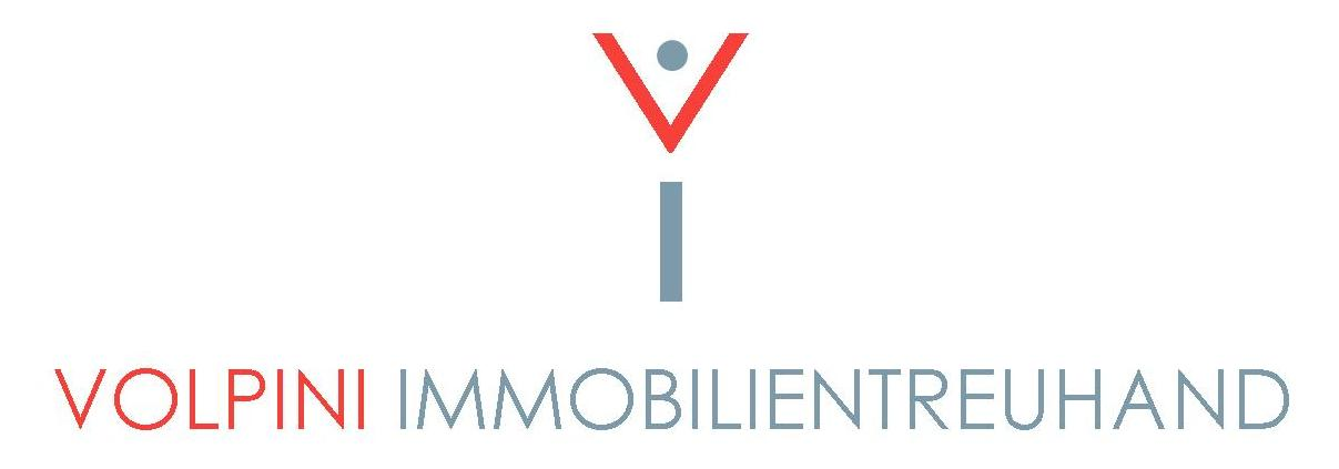 Volpini Immobilien